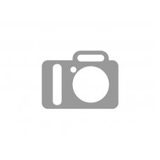 Vežimėlio rato kamera 14cl