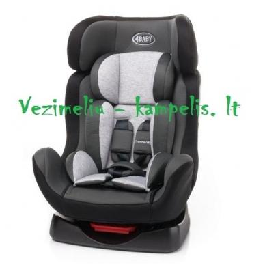 Automobilinė kėdutė 4 baby FREEWAY 7