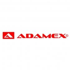 adamex-logo-1