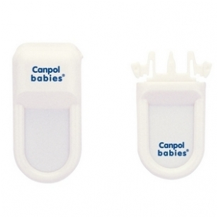 Защита для шкафов Canpol babies 2/821