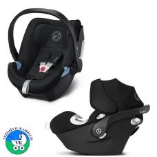 Automobilinė kėdutė Cybex ATON 5
