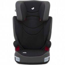 Automobilinė kėdutė Joie TRILLO Ember 15-36 kg