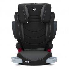 Automobilinė kėdutė Joie TRILLO LX Ember 15-36 kg