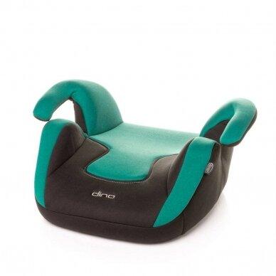Automobilinė kėdutė-4baby Dino