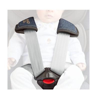 Автомобильное кресло BRITAX DUALFIX M i-SIZE Blue Marble ZS SB 6