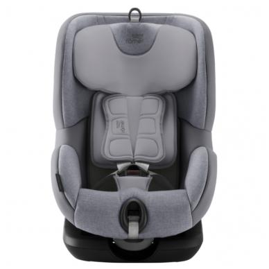 Automobilinė kėdutė BRITAX TRIFIX² i-SIZE Grey Marble ZR SB 3