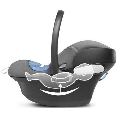 Automobilinė kėdutė Cybex ATON 5 3