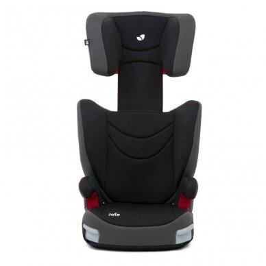 Automobilinė kėdutė Joie TRILLO Ember 15-36 kg 3