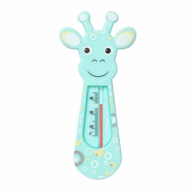 Termometras voniai BabyOno 775/03 3