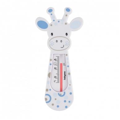Termometras voniai BabyOno 775/03 2