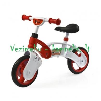 Balansinis dviratukas Spokey