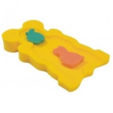 Čiužinukas maudymui