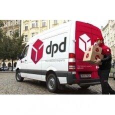 dpd-6-1