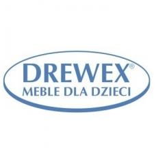 drewex logo-1