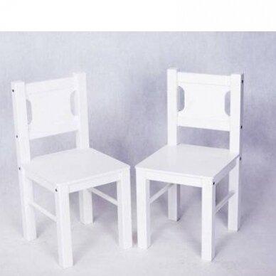 Drewex Cтол с 2-мя стульчиками 2