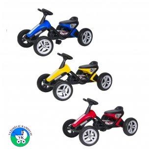 Велокарт GOKART PB1388