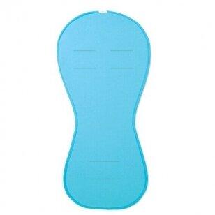 Вкладка универсальная BabyMatex PADDI Blue