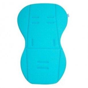 Вкладка универсальная BabyMatex RENIS L,blue