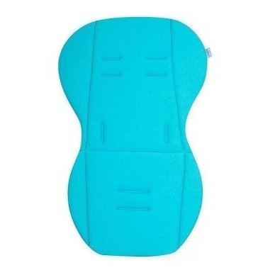 Įdėklas universalus BabyMatex RENIS L,blue