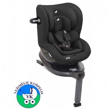Automobilinė kėdutė Joie i-SPIN 360
