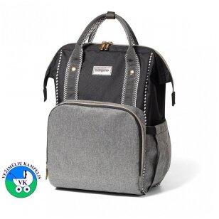 Сумка -рюкзак для мамы BabyOno OSLO 1424/01