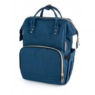 Сумка -рюкзак для мамы Canpol 50/104