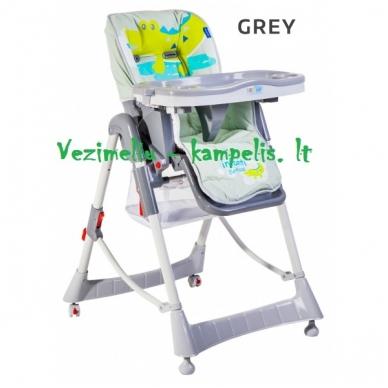 Maitinimo kėdutė Beticco INFANTI 6