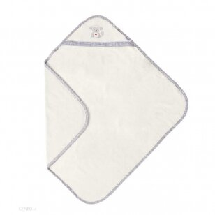 Полотенце с капюшоном BabyMatex BAMBOO-100