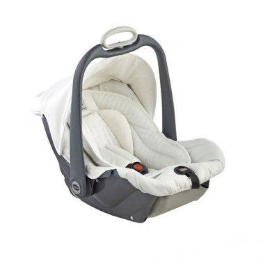 Automobilinė kėdutė Roan MILLO 2