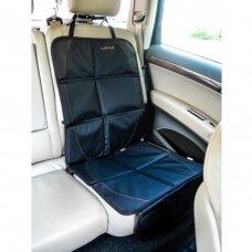 Sėdynės apsauga MiniDriver