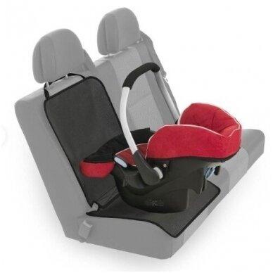 Sėdynės apsauga MiniDriver 4