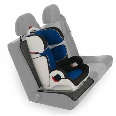 Sėdynės apsauga MiniDriver 5
