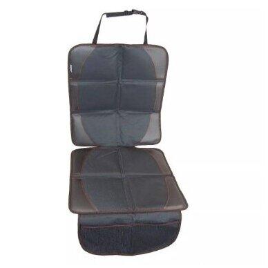 Sėdynės apsauga MiniDriver 2