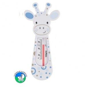 Термометр водный BabyOno 776/03