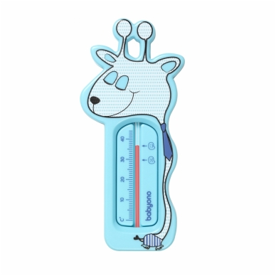 Термометр водный BabyOno 775/01