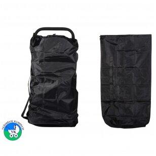 Дорожная сумка для коляски