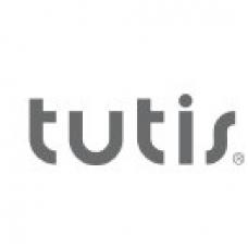 tutis-logo-2-1