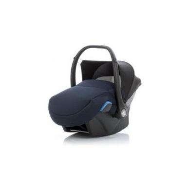 Automobilinė kėdutė Tutis -KITE