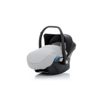 Automobilinė kėdutė Tutis -KITE 6