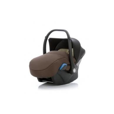 Automobilinė kėdutė Tutis -KITE 7