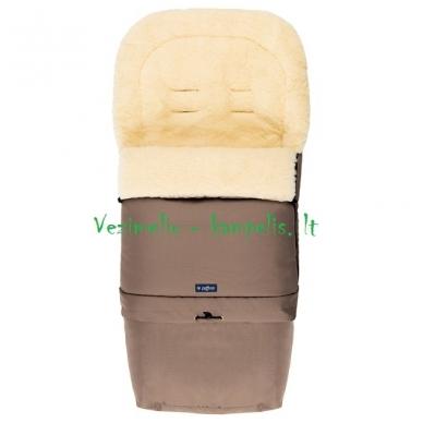 Конверт-спальный мешок Womar Zaffiro Multi Arktic N20 14