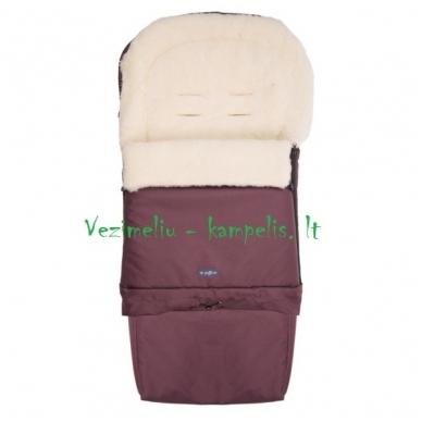 Конверт-спальный мешок Womar Zaffiro Multi Arktic N20 7