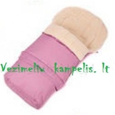 Конверт-спальный мешок Womar Zaffiro Multi Arktic N20 12