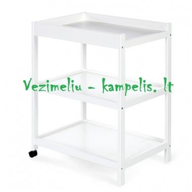 Пеленальный стол KLUPS EMMA 2